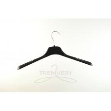 Вешалка плечики  ВОП-42/2,8 универсальная для любых типов одежды