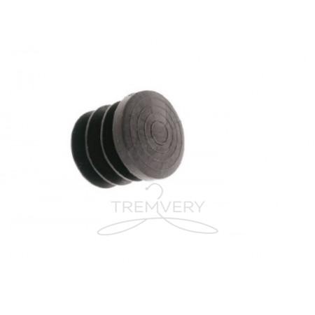 Заглушка внутренняя для трубы ф2,5 мм
