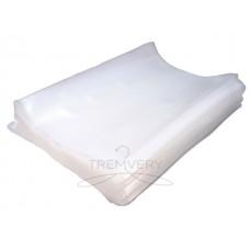 Пакет пакувальний ПЕТ щільний 1500х800 мм.
