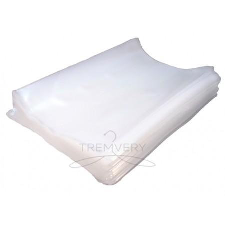 Пакет пакувальний ПЕТ щільний 1500х850 мм.