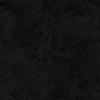 S3black ( черный ) +10.87грн.