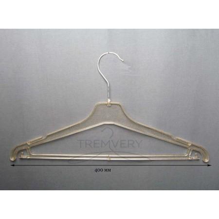 Вешалка для одежды декоративная ВКР-40