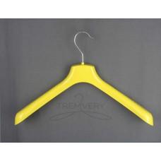 Вешалка плечики для верхней одежды в цвете ВОП 45\5 ППР