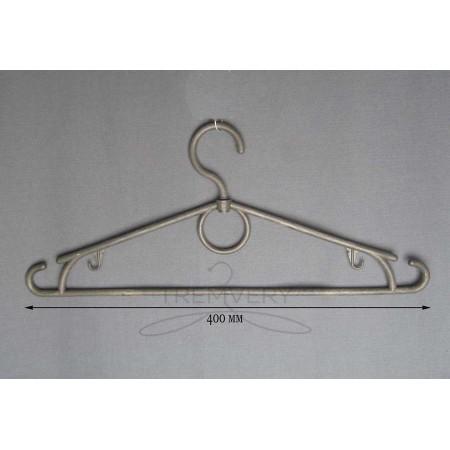 Вешалка Z-серии для легкой одежды (летняя)